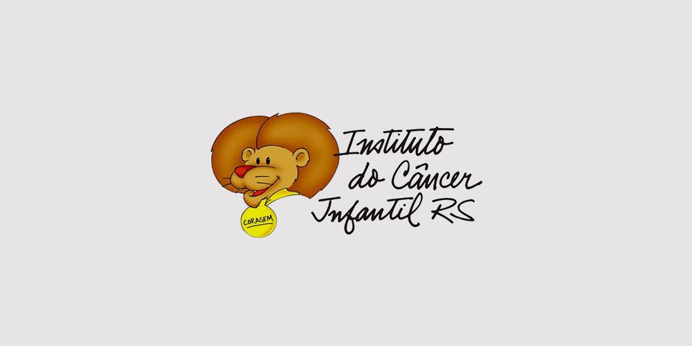 BM & Instituto do Câncer Infantil