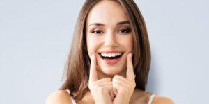 Vídeo: Processo de Lentes de Contato Dental